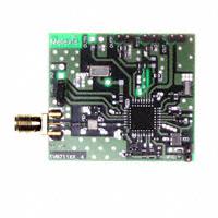EVB71101B-433-FSK-C Melexis Technologies NV