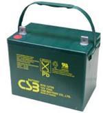 EVX12750 CSB