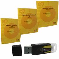 EWARM|IAR Systems Software Inc