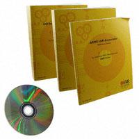 EWARMBL|IAR Systems Software Inc