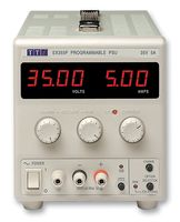 EX355P|TTI (THURLBY THANDAR INSTRUMENTS)