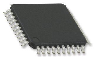 EXPANDIO-USB-PT-FS|HEXWAX