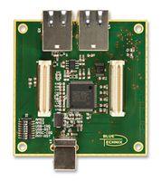EXT-BF5XX-USB-ETH2|BLUETECHNIX