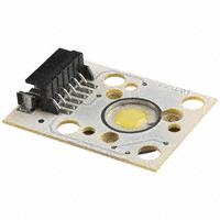 EZ-42D1-0418|Lighting Science Group Corporation