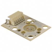 EZ-43F0-0352|Lighting Science Group Corporation