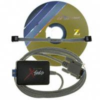 EZ800000100ZAC|Zilog