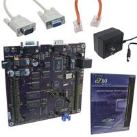 EZ801900110ZCO|Zilog