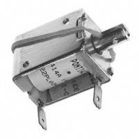 F0414A|Pontiac Coil Inc