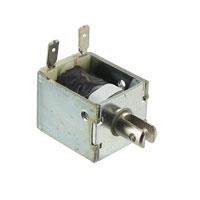 F0423A|Pontiac Coil Inc