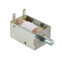 F0431A|Pontiac Coil Inc