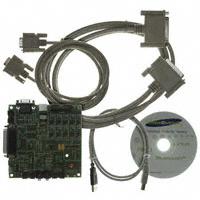 F2M03G-KIT-1|Free2Move