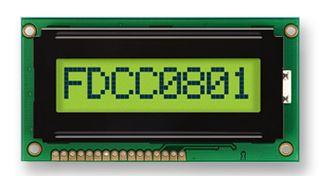 FDCC0801A-FLYYBW-51LK|FORDATA