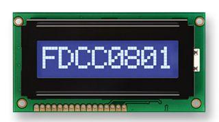 FDCC0801A-NSWBBW-91LE|FORDATA
