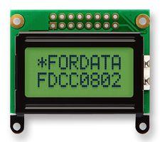 FDCC0802C-RNNYBH-16LE|FORDATA