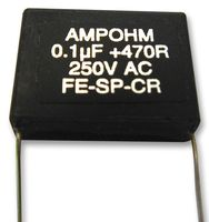 FE-SP-CR23-100/470|AMPOHM WOUND PRODUCTS