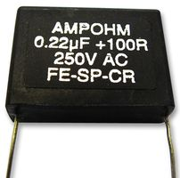 FE-SP-CR23-220/100|AMPOHM WOUND PRODUCTS