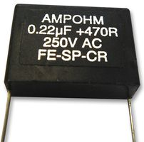 FE-SP-CR23-220/470|AMPOHM WOUND PRODUCTS