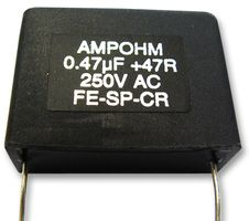 FE-SP-CR28-470/47|AMPOHM WOUND PRODUCTS