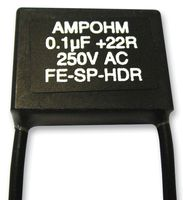 FE-SP-HDR23-100/22|AMPOHM WOUND PRODUCTS