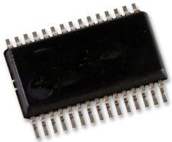 FMA1127DC-30S|Fujitsu Microelectronics America Inc