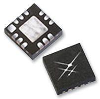 SKY65111-348LF|SKYWORKS SOLUTIONS