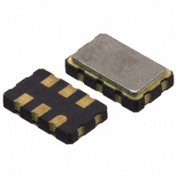 FXO-HC536R-80|Fox Electronics