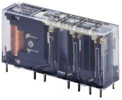 G7SA-2A2B DC24|OMRON STI