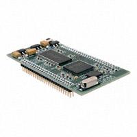 GCC-2|Amulet Technologies LLC