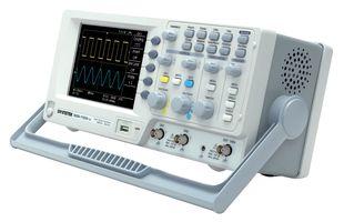 GDS-1052-U|GW INSTEK