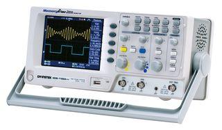 GDS-1102A-U|GW INSTEK