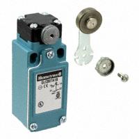 GLCB07A1B|Honeywell Sensing and Control EMEA