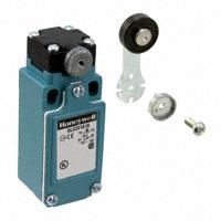 GLCC01A1A|Honeywell Sensing and Control EMEA