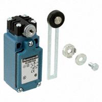 GLDB07A2A|Honeywell Sensing and Control EMEA