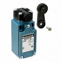 GLDC01A1A|Honeywell Sensing and Control EMEA