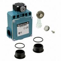 GLEC24A1B|Honeywell Sensing and Control EMEA
