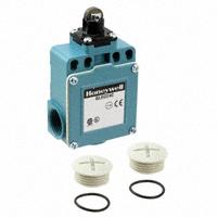 GLEC24C|Honeywell Sensing and Control EMEA