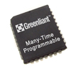 GLS27SF020-70-3C-NHE|GREENLIANT