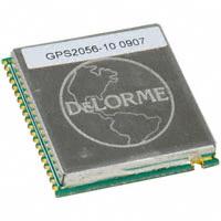 GM-205610-000|DeLorme
