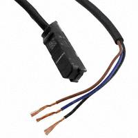 GX-F6A-C5|Panasonic Electric Works - ACSD