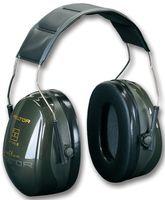 H520A-407-GQ|AEARO