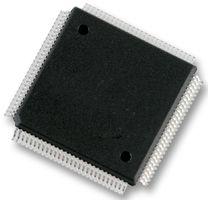 HD6413003TF16V|RENESAS