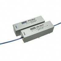 HE05-1A83-02|Standex-Meder Electronics