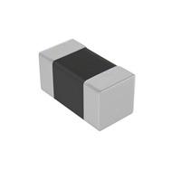 HFI-100505-1N0S|Jaro Components Inc
