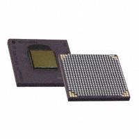 HFIXF1110CC.B3-998844|Cortina Systems Inc