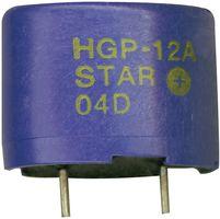HGP-12AM-A3.2|STAR MICRONICS