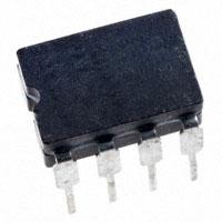 HI-3001CRH|Holt Integrated Circuits Inc