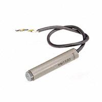 HM1500|Measurement Specialties Inc/MEAS France