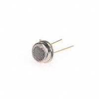 HS1100|Measurement Specialties Inc/MEAS France