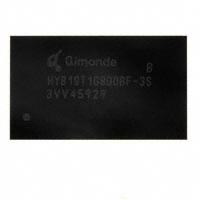 HYB18T1G800BF-3S|Qimonda