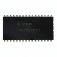 HYB25D128800CE-6|Qimonda